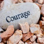 Profile picture of lookingforcourage